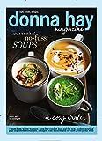 Donna Hay Magazine Australia  Bild