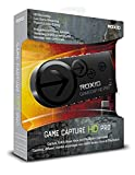 Roxio Game Capture HD Pro (PS4/PS3/Wii/Xbox 360/Xbox One) Bild 2