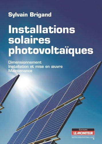 installations-solaires-photovoltaiques-dimensionnement-installation-et-mise-en-oeuvre-maintenance
