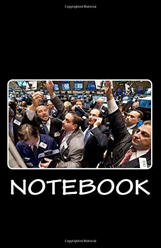 notebook-wall-street-traders
