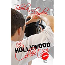 The Hollywood Collection
