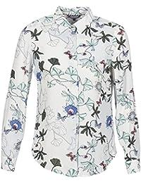 fe8e051152a2 Suchergebnis auf Amazon.de für  Tommy Hilfiger - Blusen   Tuniken ...