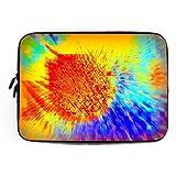Best BELKIN Macbook Pro Sleeves - Laptop Sleeves Tie Dye,Tie Dye Notebook Sleeve,Notebook Case,Toshiba Review