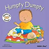 Humpty Dumpty: BSL (British Sign Language) (Hands-On Songs)