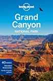 Lonely Planet Grand Canyon National Park (Travel Guide) by Lonely Planet (2012-02-01)