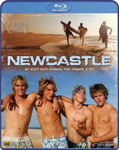 newcastle-omu-blu-ray