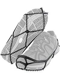 f0a694dd8c33d Amazon.it  ramponi per scarpe - Scarpe da uomo   Scarpe  Scarpe e borse