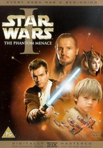 star-wars-phantom-menace-reino-unido-dvd