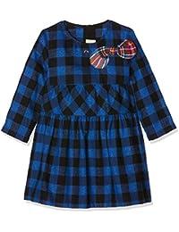 21e2b367d Nanos Vestido para Niñas