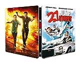 21 Jump Street (Steelbook) (Blu-Ray)