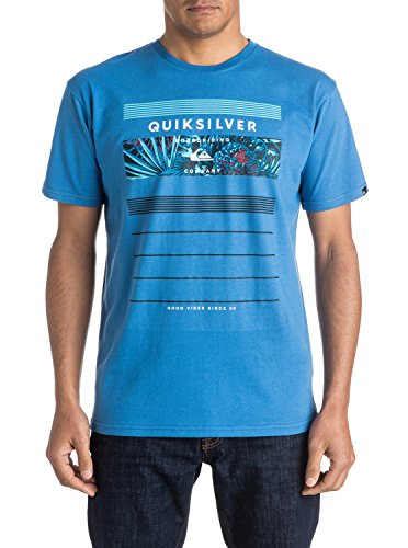 quiksilver-mens-classic-stringer-screen-t-shirt-blue-large