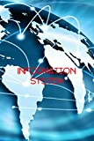 Information Systems: Global Information Technology Sytems (English Edition)