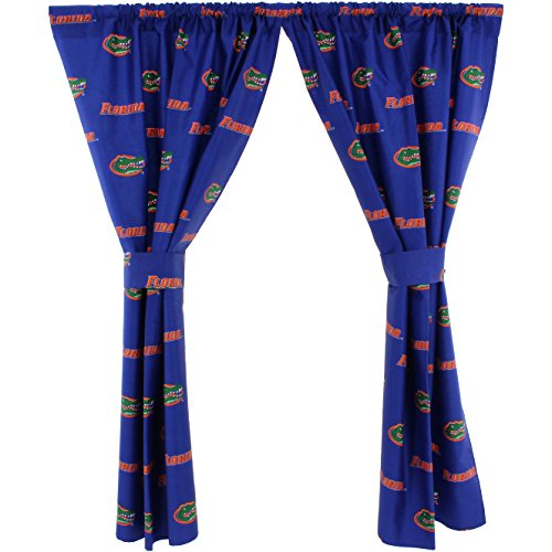College Covers Florida Gators Set of 2, 84