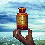 Blackfield: Blackfield V (Audio CD)