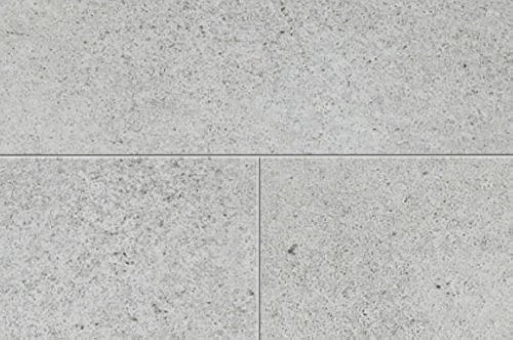 PVC-Belag verf/ügbar in der Breite 3 m /& in der L/änge 4,0 m CV-Boden wird in ben/ötigter Gr/ö/ße als Meterware geliefert PVC Vinyl-Bodenbelag Schiffsboden-Optik Beige rutschhemmend