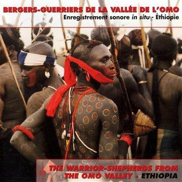 bergers-guerriers-de-la-vallee-de-lomo-ethiopie-enregistrement-sonore-in-situ