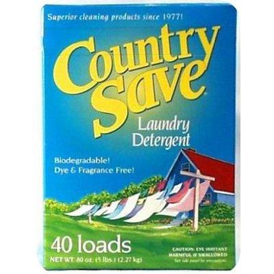 pas-sino-el-detergente-en-polvo-para-piel-sensible-227kg-80cargas