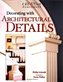Decorating with Architectural Detail