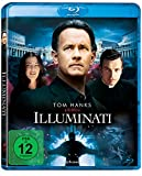 Illuminati [Blu-ray] [Special Edition] -