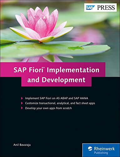 sap-fiori-implementation-and-development