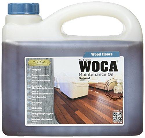woca-pflegeol-25-l-natur-527325aa
