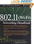 Wi-Fi (802.11) Network Handbook (Osbo...