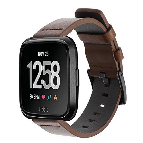 TRUMiRR para Fitbit Versa Watchband