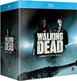 The Walking Dead Pack Temporadas 1 a 7 Blu-ray España