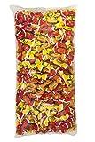 New York Classic Kaubonbons, 1er Pack (1 x 3 kg)