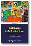 Kunsttherapie in der Sozialen Arbeit (Amazon.de)