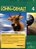 LOHN+GEHALT [Jahresabo]
