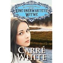Eine unerwartete Witwe (Die Colorado Bräute 1)