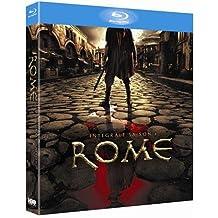 Rome - Intégrale Saison 1