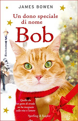 un-dono-speciale-di-nome-bob
