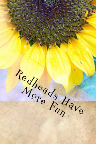 redheads-have-more-fun-a-journal