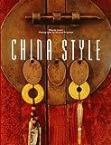 Image de China Style