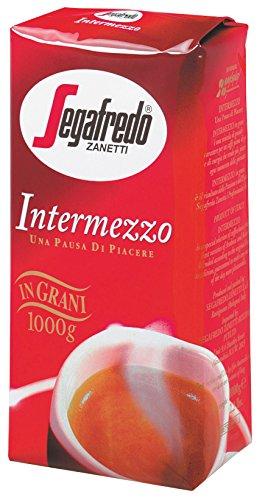 segafredo-zanetti-intermezzo-grani-8kg