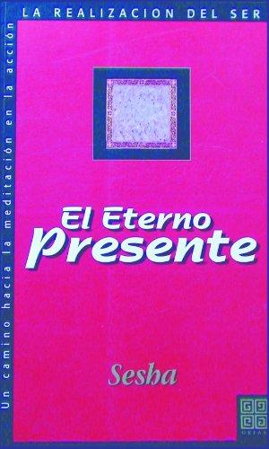 El eterno presente