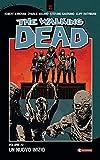The Walking Dead vol. 22 - Un nuovo inizio (Italian Edition)
