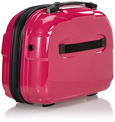 X2 Beautycase, fresh pink, 825702-28 - 2
