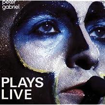 Plays Live Highlights Remaster