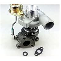 GOWE TD025 M 49173 – 06503 Turbo 49173 – 06501 49173 – 06500 Turbocompresor para Opel