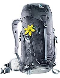 Deuter sac à dos de randonnée act trail sL