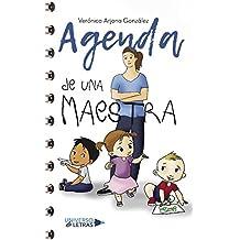 Amazon.es: agendas infantiles - eBook Kindle