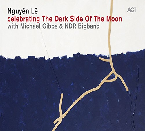 """<a href=""""/node/21858"""">Celebrating the dark side of the moon</a>"""