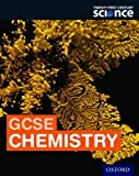 Twenty First Century Science: GCSE Chemistry Student Book by Maureen Borley (2016-06-23)