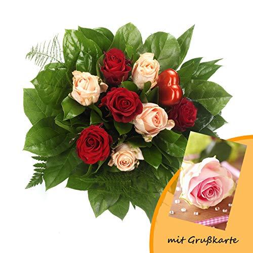 Dominik Blumen und Pflanzen 755839