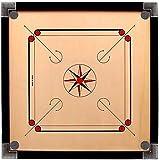 Carrom Board 30 x 30