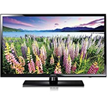Samsung 80 cm (32 inches) HD Ready LED TV 32FH4003 (Black)