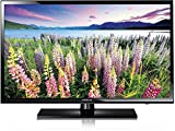Samsung FH4003 LED TV - 32 Inch, HD (Samsung FH4003)
